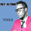 DEZ ALTINO - M dolГ© artwork