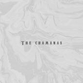 The Chamanas - Descansar