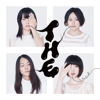 The - tricot