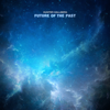Future of the Past - EP - Hunter Hallberg