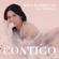 Contigo (feat. Stylo G) - Mala Rodríguez