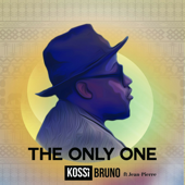 The Only One (feat. Jean-Pierre)