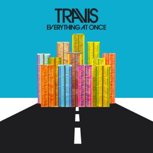 Travis - Magnificent Time