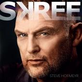 Steve Hofmeyr - Kapok