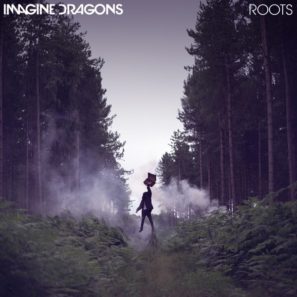 Roots - Single
