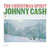 Johnny Cash - The Ballad of the Harp Weaver (Mono) bild