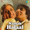 Namak Halaal Original Motion Picture Soundtrack