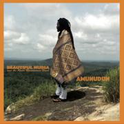 Amunudun - Beautiful Nubia and the Roots Renaissance Band