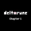 DELTARUNE Chapter 1 (Original Game Soundtrack), Toby Fox