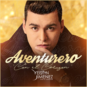 Aventurero - Yeison Jimenez