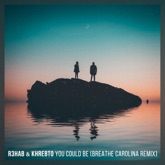 You Could Be (Breathe Carolina Remix) - Single