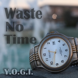 Waste No Time - Single Mp3 Download