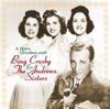 Bing Crosby & The Andrews Sisters - Mele Kalikimaka (Single Version) artwork
