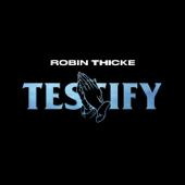 [Download] Testify MP3