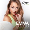 Icon You Don't Know Me (KLYMVX Remix) - Single
