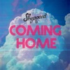 Coming Home - Single, Sheppard