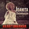 Joanita Zachariassen - Heartbreaker artwork