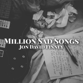 songs about being single and sad