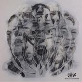 Bullet Dumas - Tugtog (feat. John Apura, Yuna Reguerra, Jacques Dufourt & Abe Billano)