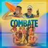 Combate - Putzgrilla, MC Bin Laden & Kaleo Caribbeat mp3