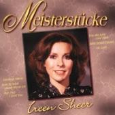 Ireen Sheer - Goodbye Mama