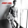 Jonny Lang - Long Time Coming  artwork