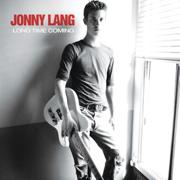 Red Light - Jonny Lang - Jonny Lang