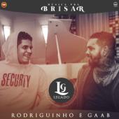 Legado: Música Pra Brisar - EP