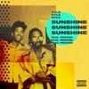 Sunshine feat Miguel Single