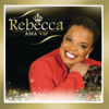 Rebecca Malope - Don't Cry For Me artwork