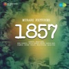 1857 (Original Motion Picture Soundtrack)
