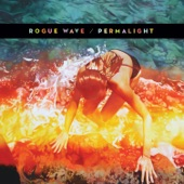 Rogue Wave - Good Morning (The Future)