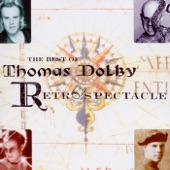 Thomas Dolby - One of Our Submarines