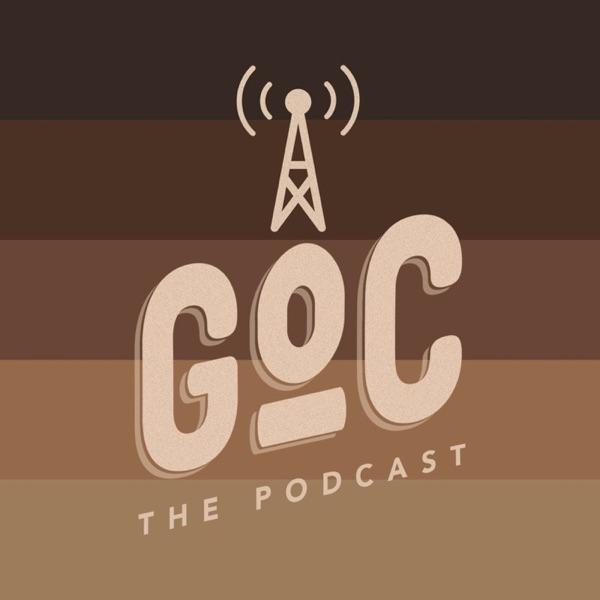 GoC Podcast