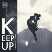 Keep Up - Martin van Lectro