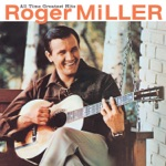 Roger Miller - Me and Bobby McGee