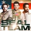 SEAL Team, Season 1 wiki, synopsis