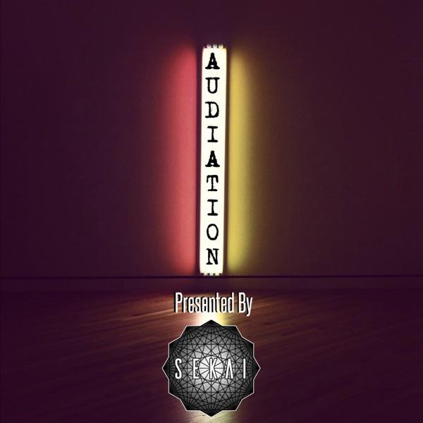 Audiation