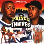 Prince Paul - The Men in Blue (feat. Everlast)