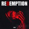 Dr Maleek - Redemption - EP  artwork