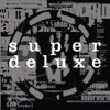 Dubnobasswithmyheadman (Super Deluxe) [20th Anniversary Remaster] ジャケット写真