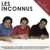 Les Inconnus - Vice Et Versa