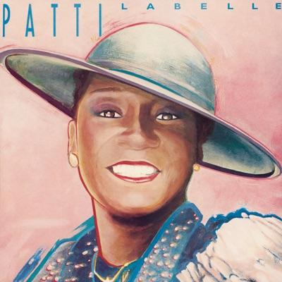 Patti - Patti LaBelle