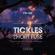 Ironhide - Tickles