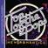 Various Artists - TOTP - New Romantics