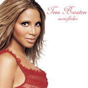 Christmas In Jamaica (feat. Shaggy) - Toni Braxton
