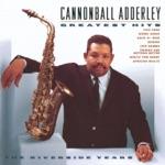 Cannonball Adderley - Jive Samba