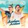 Acabou Acabou (Quando Eu Digo Que Acabou) [Ao Vivo] - Gabriel Diniz & Wesley Safadão