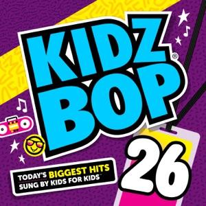 KIDZ BOP Kids - Best Day of My Life