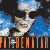 Pat Benatar - We Belong 插圖